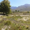 "NEMA Section 24G Application on Portion 4 of the Farm Twistwyk 182, Caledon – Known as ""Noordhoek  Farm"", Western Cape"