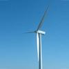 Proposed Springbok Wind Energy Facility Near Springbok, Northern Cape Province