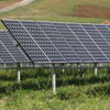 Amendment of the Environmental Management Programme (EMPr) for the Authorized Photovoltaic (Solar) Energy Facility on Remainder of Farm Du Plessis Dam No. 179 near De Aar, Northern Cape